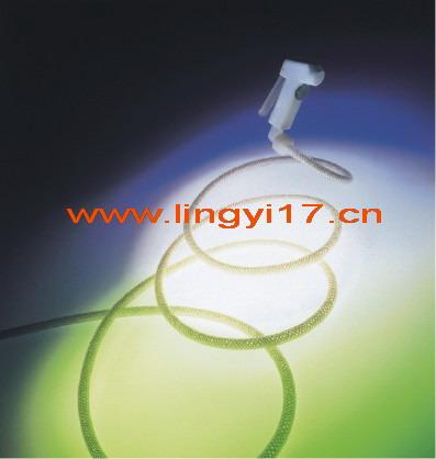 法国圣戈班Tygon 2475I.B.高纯度耐压管
