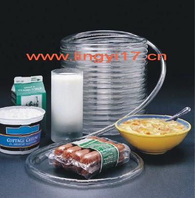 法国圣戈班Tygon B-44-4X食品、牛奶和乳制品软管