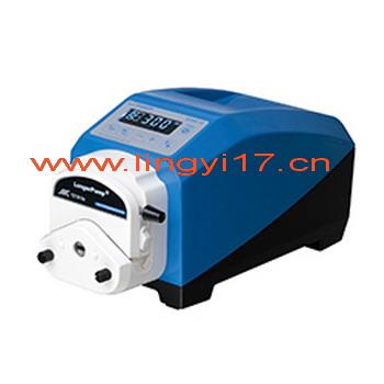 兰格工业蠕动泵G100-1J