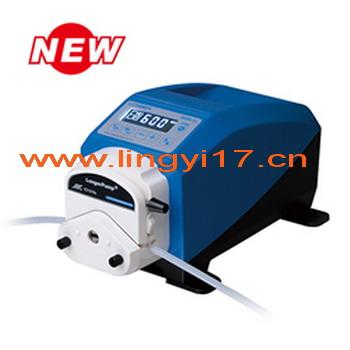 兰格工业蠕动泵G600-1J-1