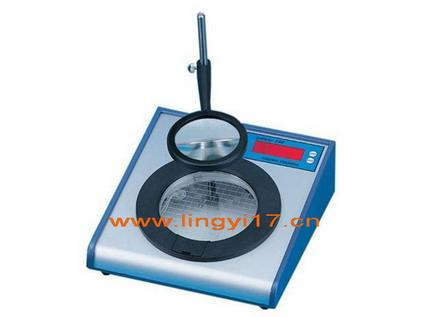 美国Science Tool GALAXY 330菌落计数器