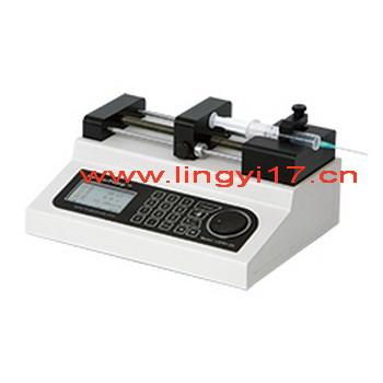 兰格实验室精密注射泵LSP01-2A