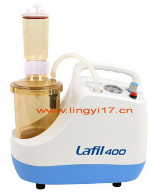 美国Science Tool实验室真空过滤机Lafil 400-LF30