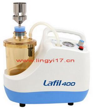 美国Science Tool实验室真空过滤机Lafil 400-LF32