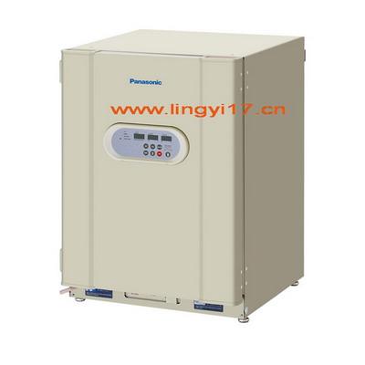日本松下(原三洋)二氧化碳培养箱(多气体) MCO-18M,容积:170L