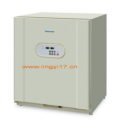 日本松下(原三洋)二氧化碳培养箱MCO-20AIC,容积:215L