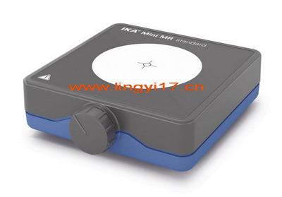德国IKA Mini MR标准型磁力搅拌器