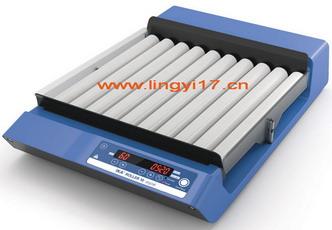 德国IKA ROLLER 10 digital滚轴混匀器10数显型